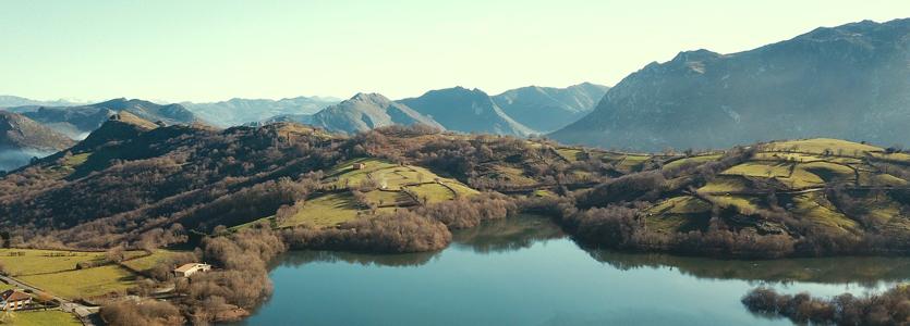 Cursos Gratuitos Principado de Asturias - Febrero 2020