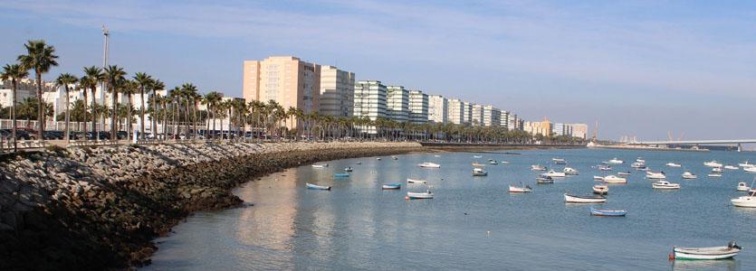 Cursos Gratuitos Andalucía - Marzo 2020