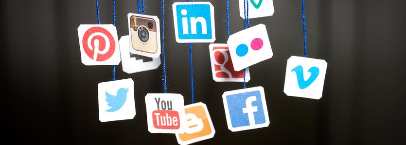 La importancia de la Redes Sociales para tu empresa