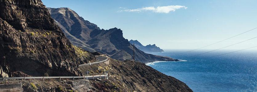 Cursos Gratuitos Islas Canarias - Marzo 2020