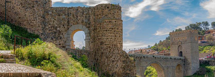 Cursos Gratis en Castilla La-Mancha - Mayo 2020