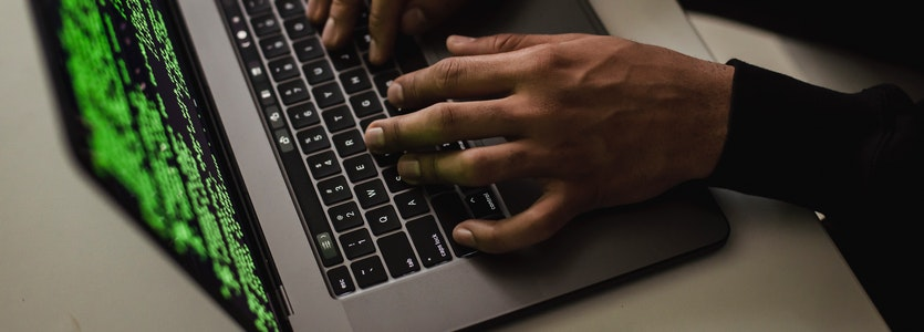 Consejos de ciberseguridad, ¡las claves para protegerte!