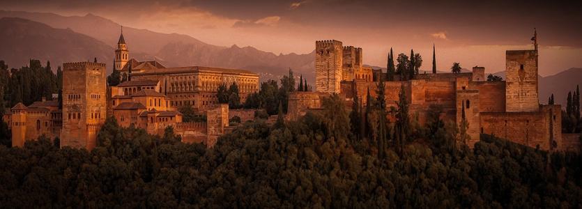 Cursos Gratuitos Andalucía - Febrero 2020