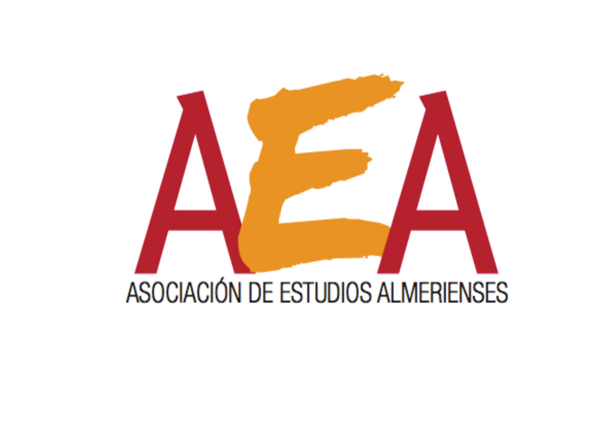 ASOC. DE ESTUDIOS ALMERIENSES -  AULA H. COSTA DE ALMERÍA