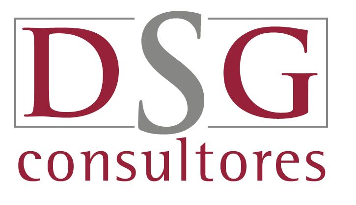 DSG CONSULTORES - AULA SERVICIO DE DEPORTES