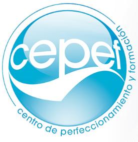 CEPEF CENTRO DE PERFECCIONAMIENTO Y FORMACION