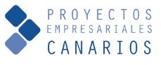 PROYECTOS EMPRESARIALES CANARIOS, S.L.