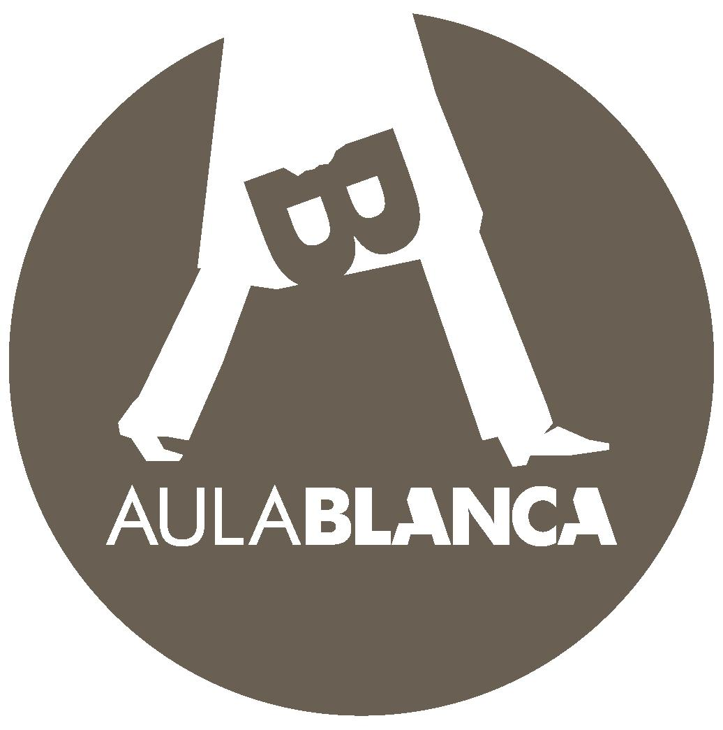 AULA BLANCA