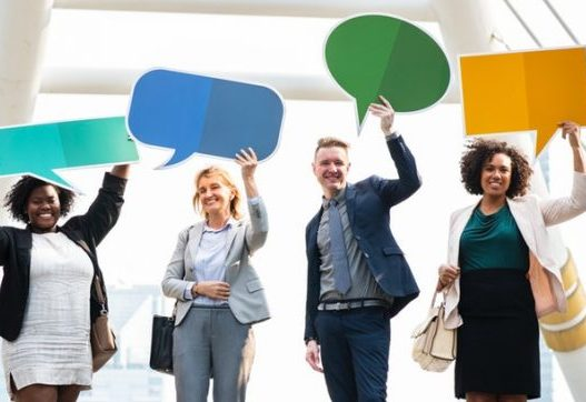 ADGD147PO - COMUNICACIÓN, ASERTIVIDAD Y ESCUCHA ACTIVA EN LA EMPRESA