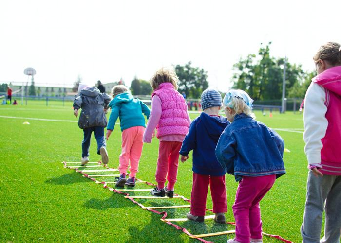 SSCB0209 - Dinamización de actividades de tiempo libre educativo infantil y juvenil