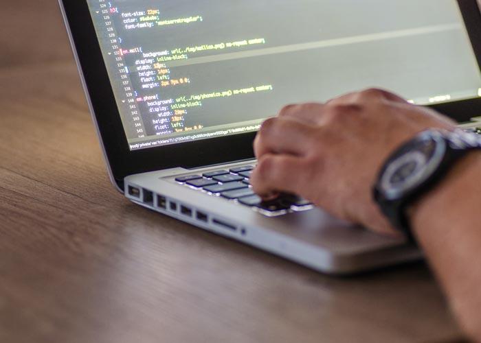 IFCD0112 - Programación con lenguajes orientados a objetos y bases de datos relacionales