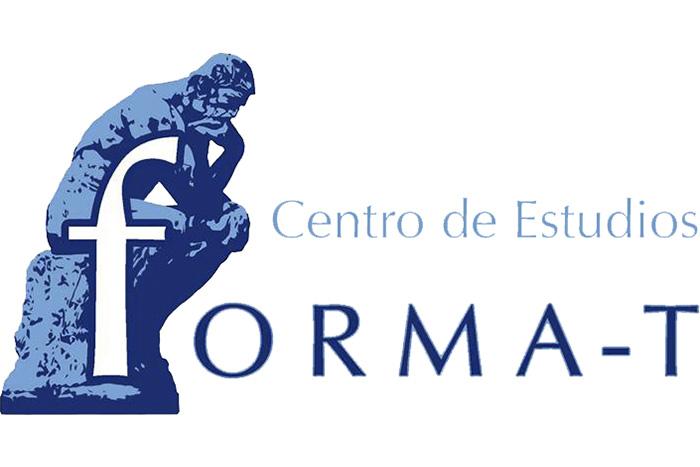 CENTRO FORMA-T