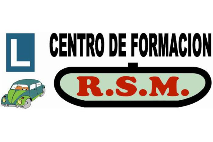 RSM/ PROGRESO
