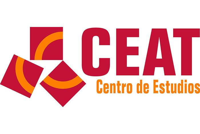 CENTRO ESTUDIOS AVANZADOS TECNOLOGICOS
