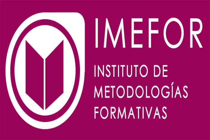IMEFOR-INSTITUTO DE METODOLOGIAS FORMATIVAS