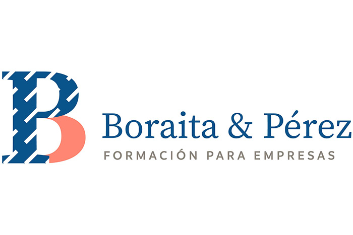 BORAITA & PEREZ, S.L.