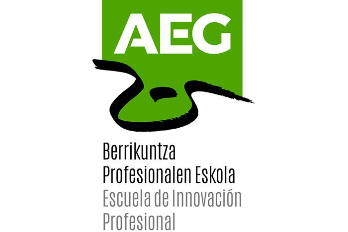 CENTRO DE ESTUDIOS AEG
