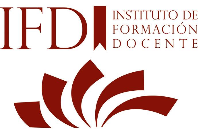 INSTITUTO DE FORMACION DOCENTE SL