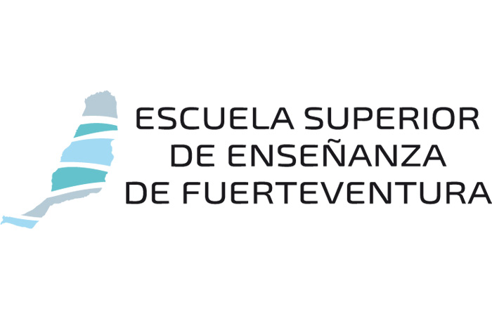 ESCUELA SUPERIOR DE ENSEÑANZA DE FUERTEVENTURA SL