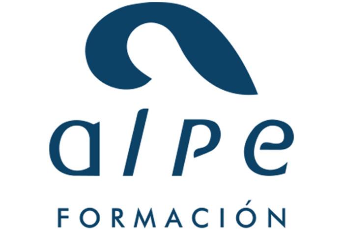 CENTRO DE FORMACION ACADEMIA ALPE