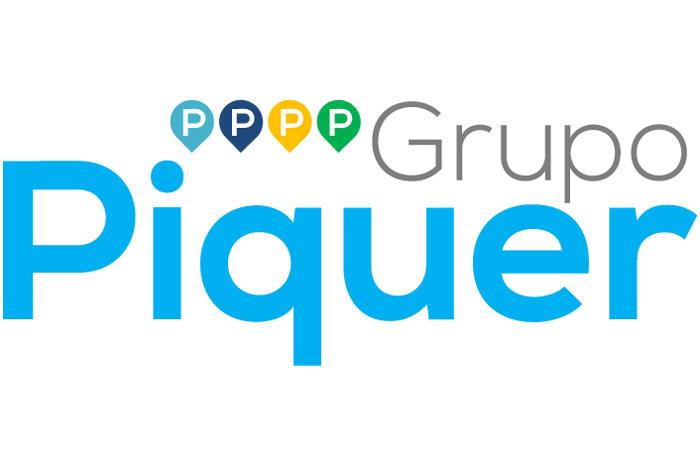 GRUPO PIQUER (ESTUDIOS ZARAGOZA)