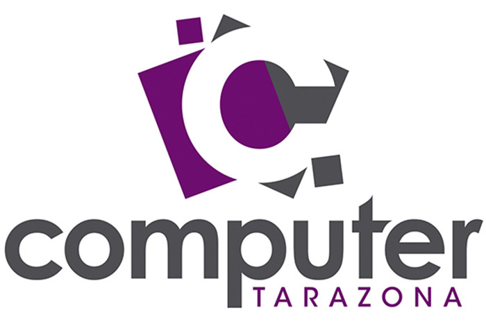 COMPUTER TARAZONA