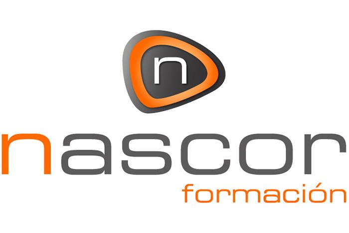 NASCOR FORMACION EL PRAT