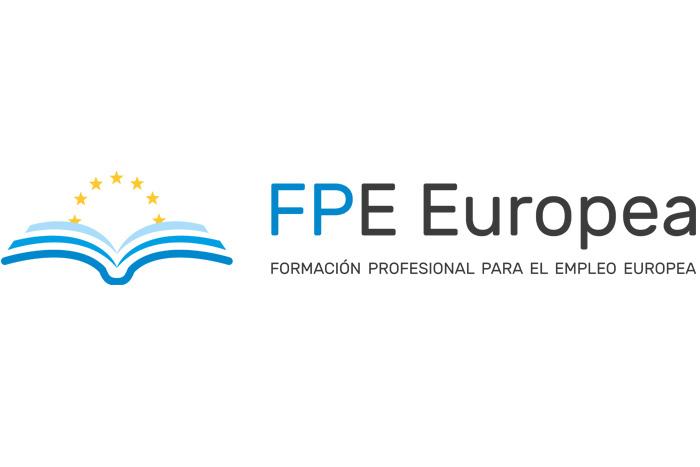 FORMACION PROFESIONAL PARA EL EMPLEO EUROPEA SL
