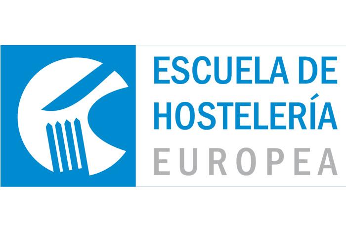 ESCUELA DE HOSTELERÍA EUROPEA (EHE)
