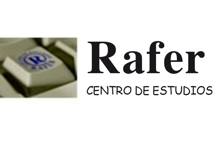 CENTRO DE FORMACIÓN RAFER, S.L