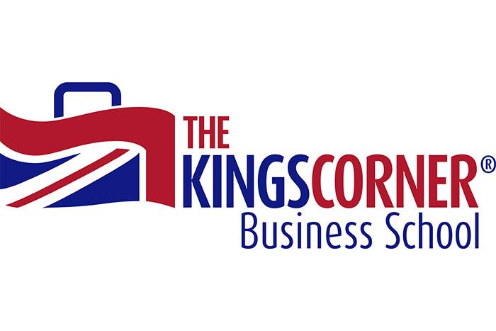 KINGS CORNER BUSINESS SCHOOL